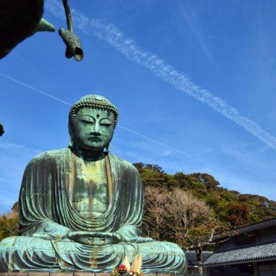 Výlet v Tokiu