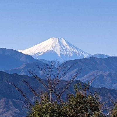 hora takao
