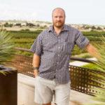 Mallorca výlety s českým průvodcem