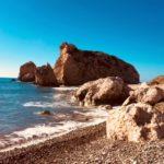 Výlet na Kypr