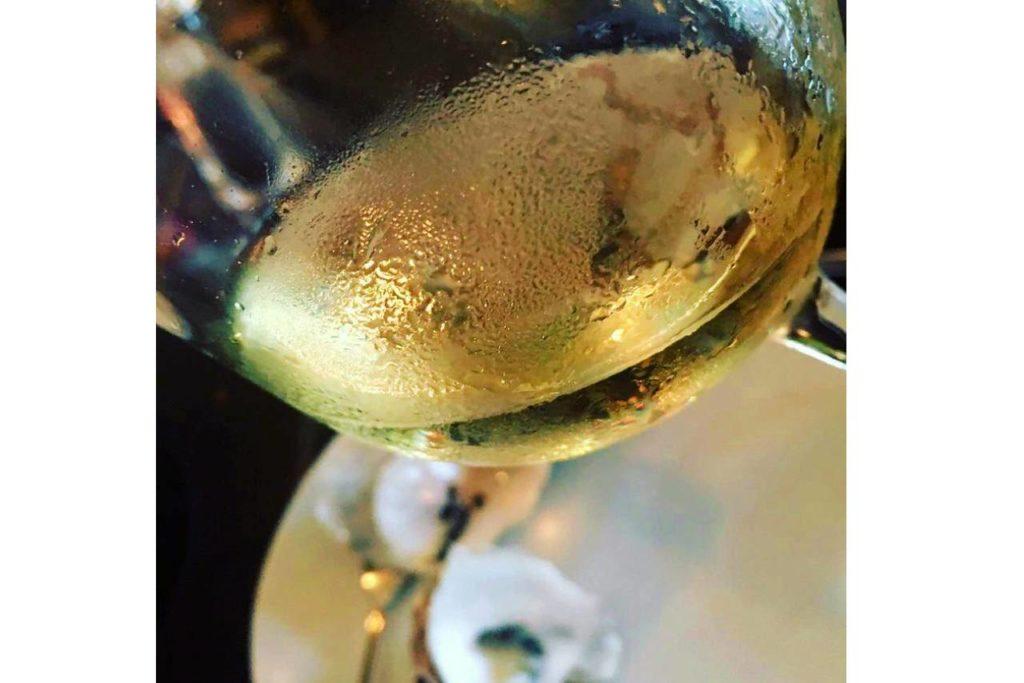Kyprské víno