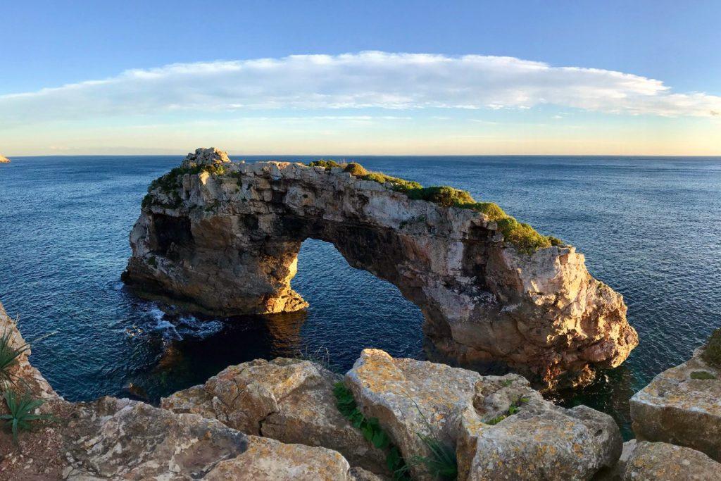 unikátní zákoutí ostrova Mallorca
